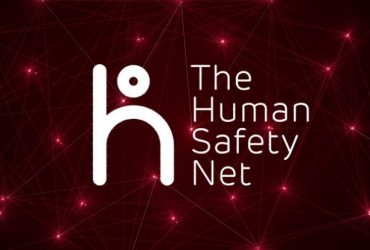 Programas de The Human Safety Net